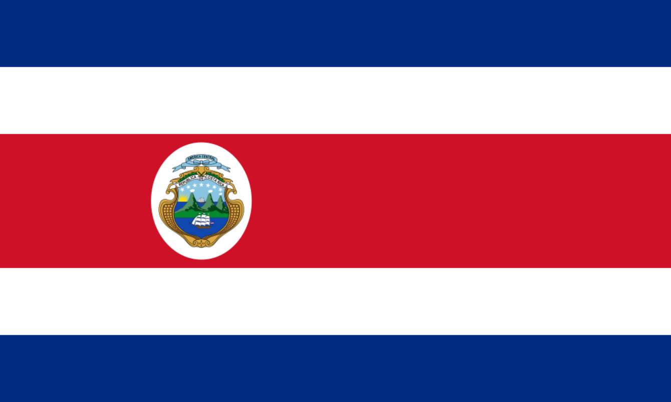 flag-of-costa-rica-with-pabell-a-n.png.1340x0_default